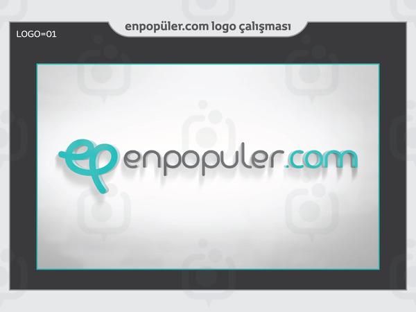 Enpopuler logo 01