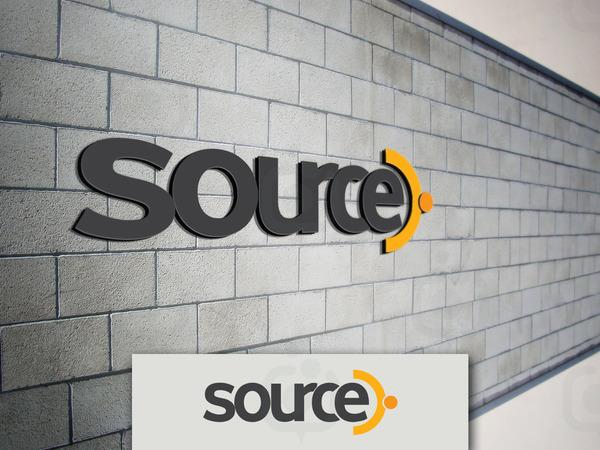 Source 01
