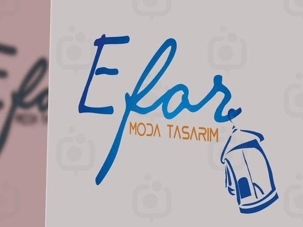 Logo 2  1600 x 1200