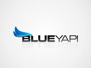 Blue yap 01