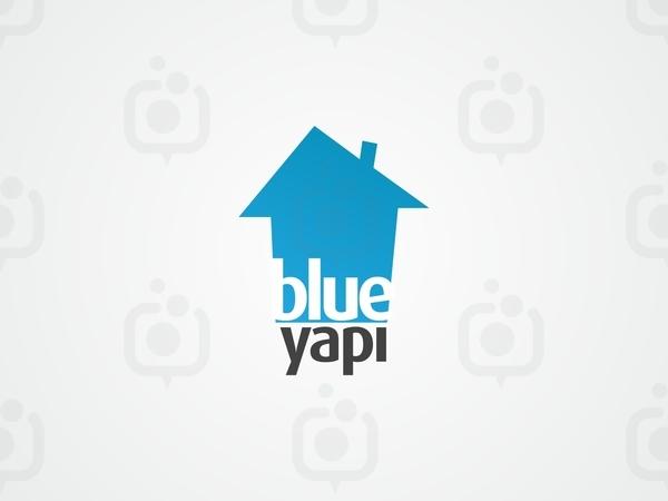 Blueyap  1