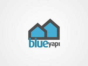 Blueyap  2