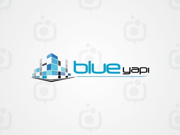 Blueyap  3