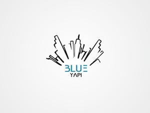 Blueyap  4