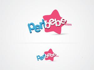 Peri bebe logo02