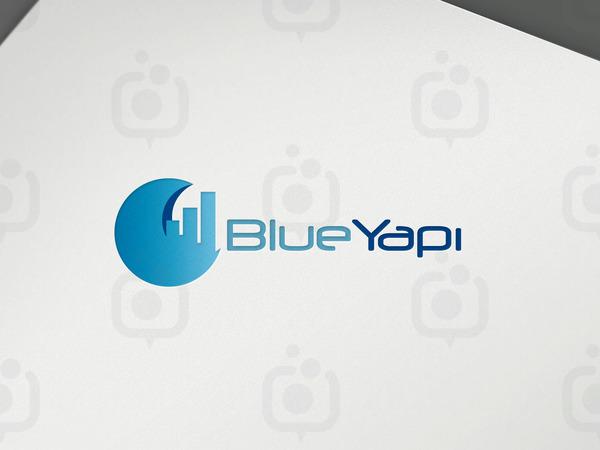 Blueyapi 01