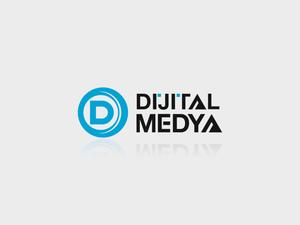 Dijital medya
