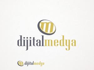 Dijitalmedya2