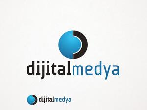 Dijitalmedya