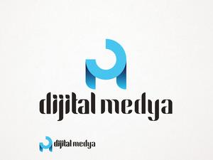 Dijitalmedya3