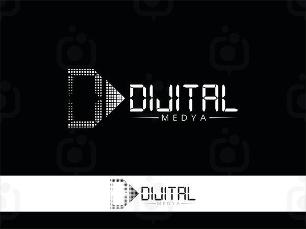 Dijital medya2