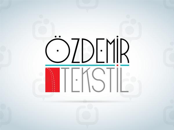 zdemir2
