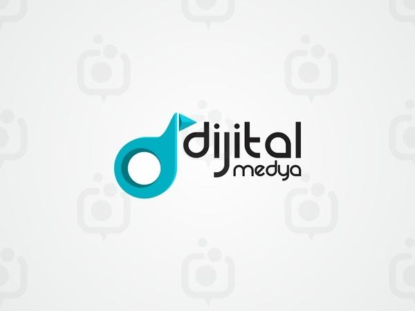 Digitalmedya 2