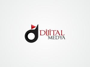 Digitalmedya 3
