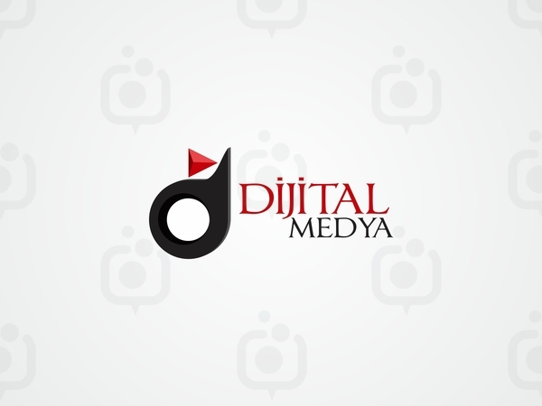 Digitalmedya 3