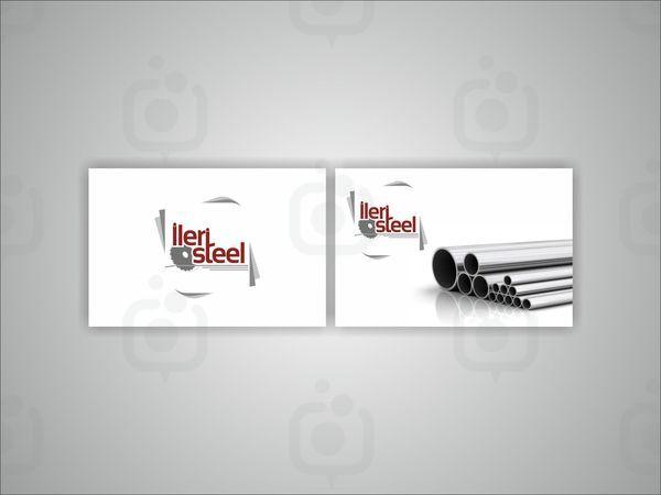 Ileri steel