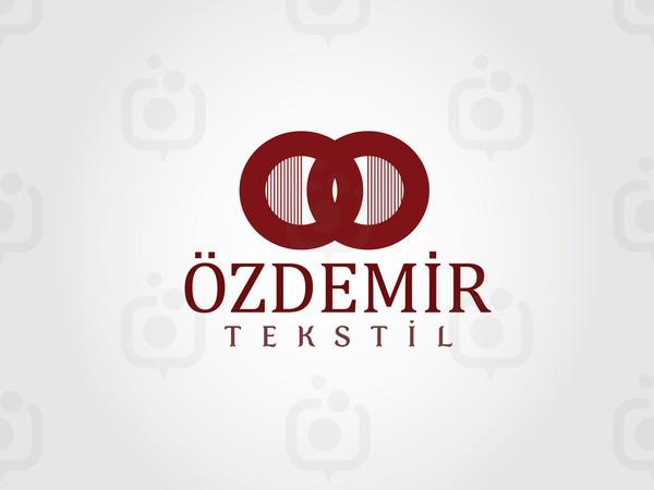 Ozdemir6