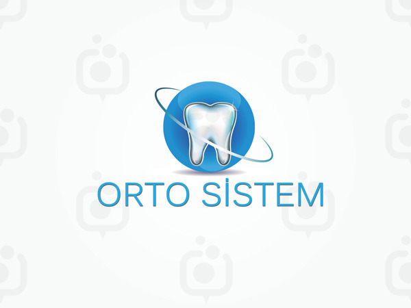 Ortosistem2