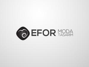 Efor moda 3