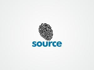Source 4