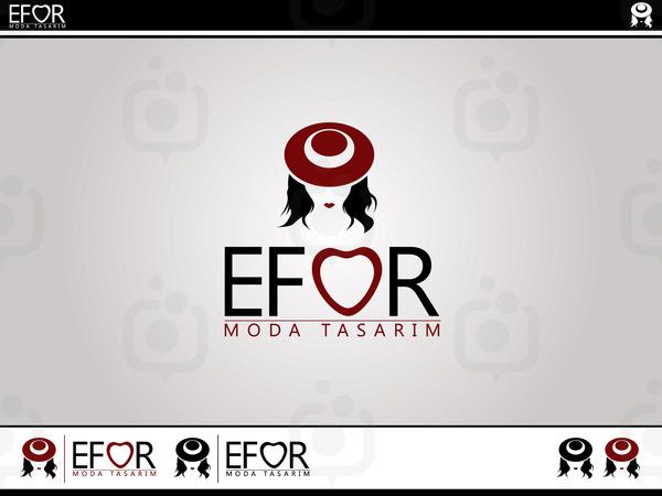 Efor 01