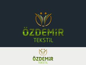 Ozdemir