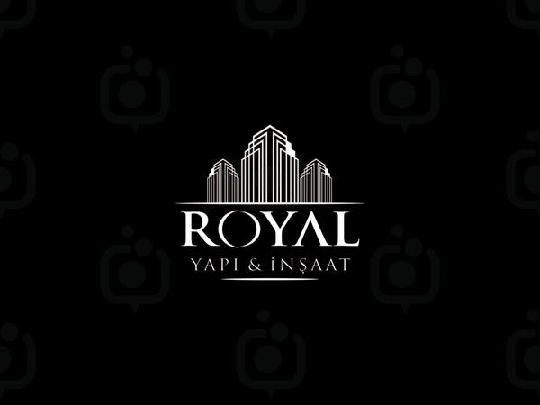 Royal yap  ve  n aat