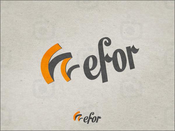 Efor1
