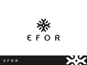 Efor3