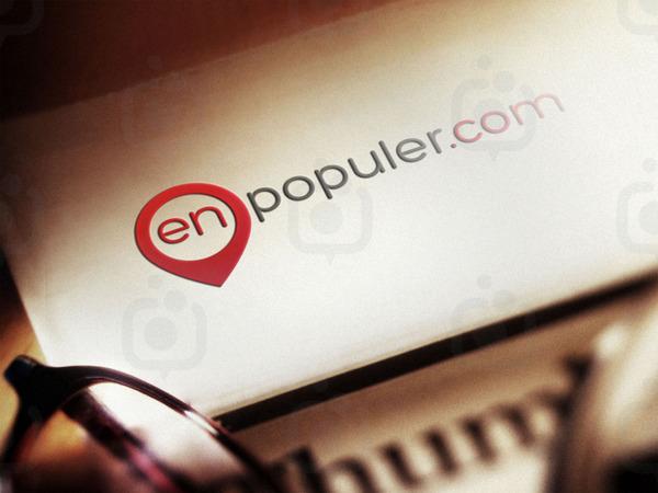 Enpopuler 2