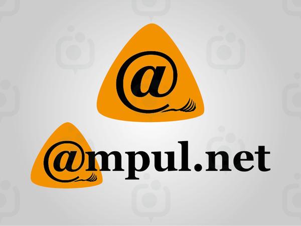Ampulnet 01