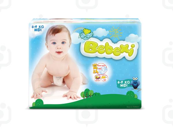Bebexi calisma