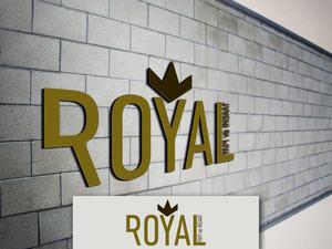 Royal 01