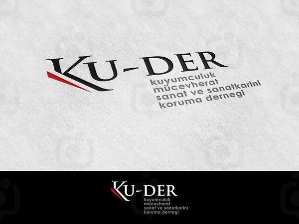 Kuder1