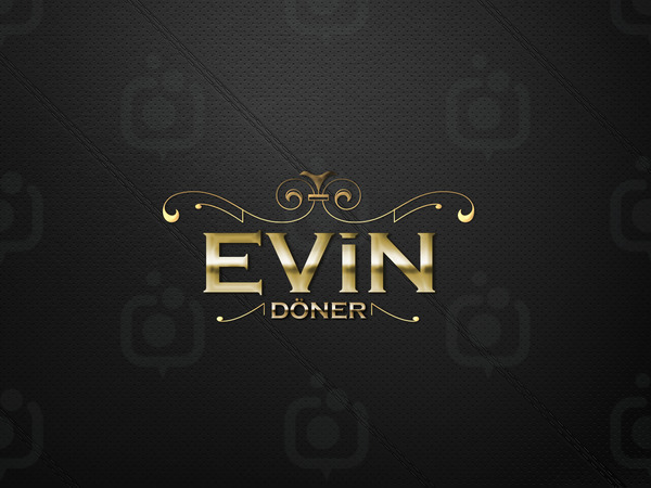 Evin