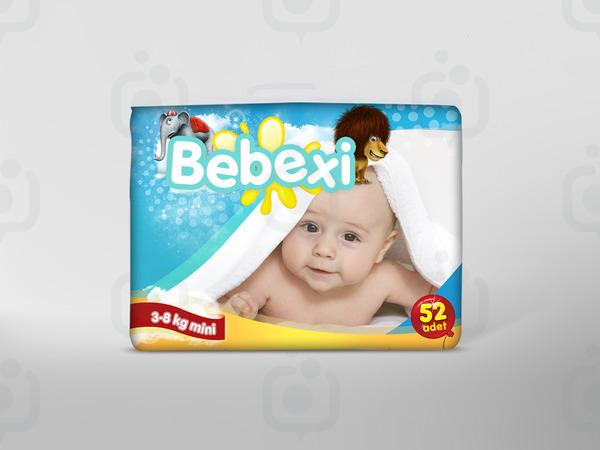 Bebexi