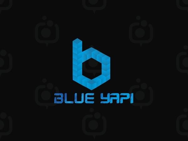 Blueyap  6