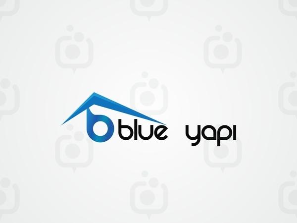 Blueyap  7