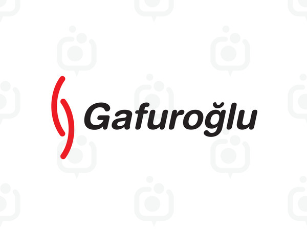 G logo2