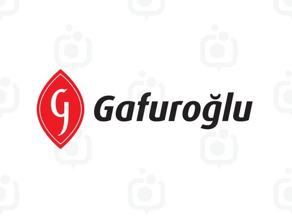 G logo3
