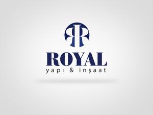 Royal insaat