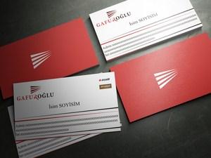 Card light26004  1600 x 1200