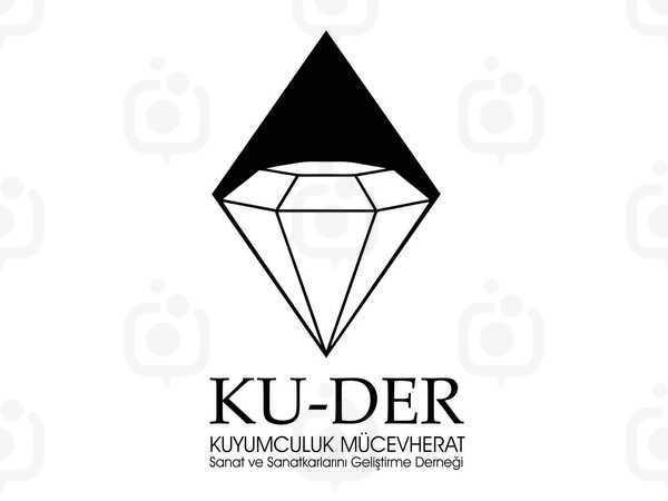 Ku der logo