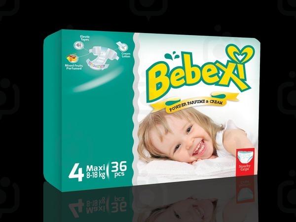 Bebexi3