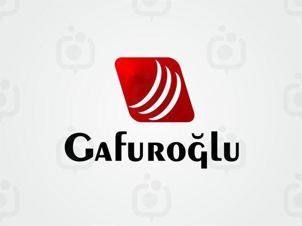 Gafuroglu 4