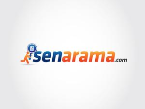 Senarama logo