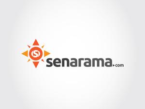 Senarama logo02
