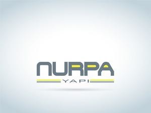 Nurpa1
