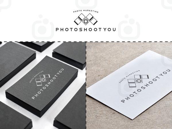 Photoshootyoumarket