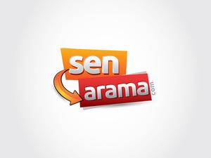 Senarama logo04